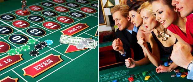 foxwood casino leap into cash event